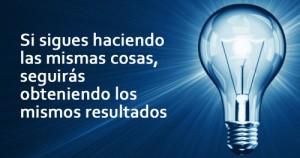 InnovaciónPaco.1_NEWSMiércoles18junio copia