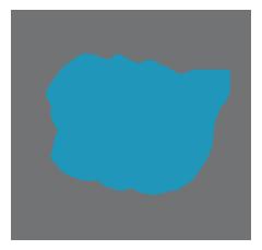 Resultado de imagen de servicio 360