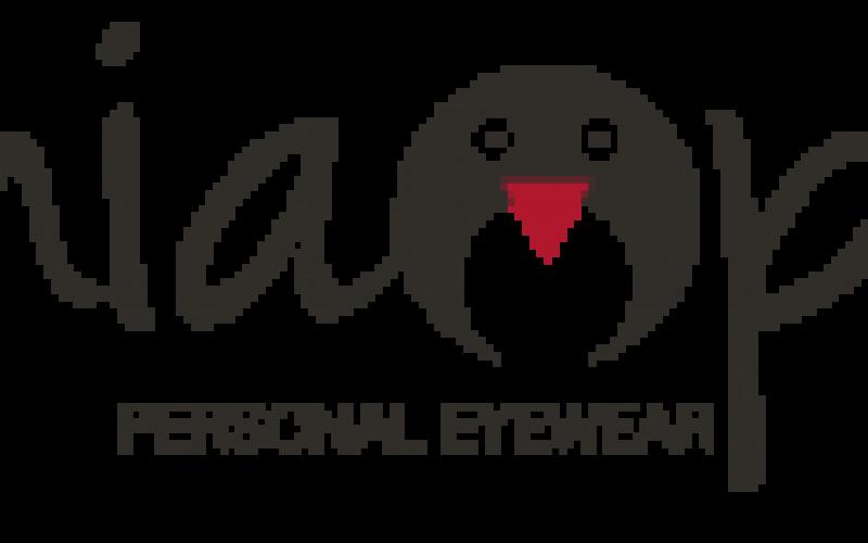 Logo SoniaPew 360 integral