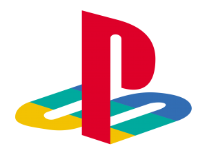 Playstation-logo-colour