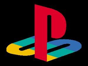 Playstation-logo-colour