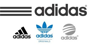 adidas-logos