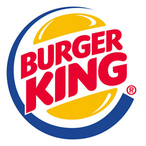 burger-king-logo-ReasonWhy.es_