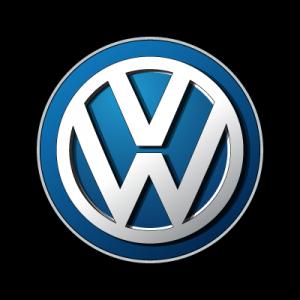 volkswagen-logo-vector
