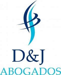 D& J Abogados y 360 integral